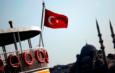 İqtisadi artımda Türkiyə dünya lideridi…
