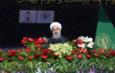 Xamneyi ölüb! iddiası İrandakı şənliklərdə kölgə saldı…
