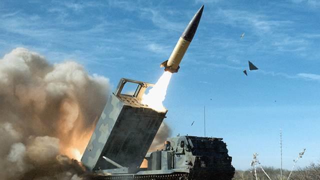 ABŞ müttəfiqləri ilə Asiyada yeni raketlərin yerləşdirilməsini müzakirə edir…