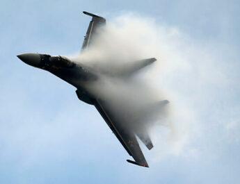 Rusiya Türkiyəyə Su-35 və Su-57 tipli təyyarələri verməyə hazırdı…