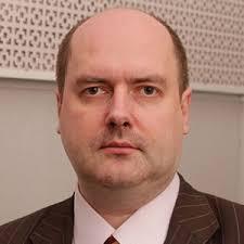 """Rusiyanın İqtisadçı eksperti Sergey Javoronkov"""" Hər bir Rus vətəndaşına 50 min rubl verilə bilər"""""""