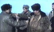 """Qələndər Muxtarlı, """"Düçmənin ala bilmədiyi qisasa ortaq olanlar""""…"""