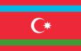 İrəvan Türk Cümhuriyyətinin Kiyev,Almaniya, Niderland-Haaqa, Niderland-Amsterdam,Belçika-Brüssel, Rusiya-Sankt -Peterburq təmsilçilikləri yarandı…