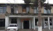 Bərdə rayonunun Şorəlli kənd tam orta məktəbindən bir cümləlik xəbər…