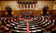 Azərbaycan Milliyyətçi Demokrat Partiyası Fransa senatının Yuxarı Qarabağı tanımaq istiqamətində təşəbbüslərini pisləyən bəyənat qəbul edib.