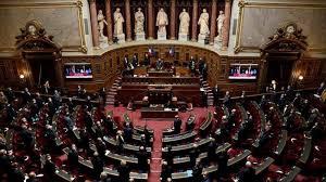 Azərbaycan Milliyyətçi Demokrat Partiyası Fransa Senatının qəbul etdiyi qərarla bağlı etiraz bəyənatı qəbul edib.qərar