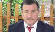 """""""Şuşa Bəyannaməsi"""" bölgədə yeni geosiyasi reallıq yaradıb…"""