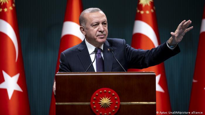 R.T. Erdoğana Müraciət! Türkiye Cumhuriyyeti Devleti'nin Şuşa Başkonsolosluğu ile TC Askeri üssü açılsın.