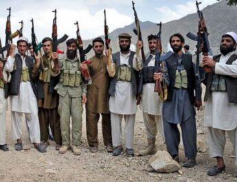 """Taliban """"həll"""" tərəfdarı olduqlarını söyləyir. Buna inanmaq olarmı?"""