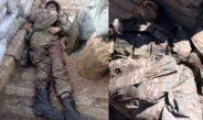 Təcili: 3 erməni əsgər öldü, 2-si yaralandı