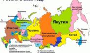 Mnatsakanyan – Rusiya dağılacaq, münasib anı gözləyib torpaqlarımızı geri almalıyıq!