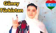 Güney Türkistan Türklərinin taleyi ağır sınaq qarşısında…