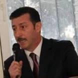Azərbaycan Milliyyətçi Demokrat Partiyasının Rəhbərliyi Bəlli Oldu…