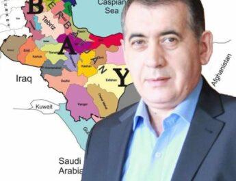 Tehran eyaletinin homeyniçiliyi, Elçibey'in ideolojisine hele 1990 larda mağlub olmuştu.