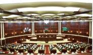 """Parlamentin iclası: Dərman """"davası"""", 12 deputatın """"aradan çıxması"""" – REPORTAJ"""
