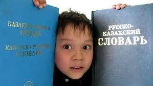 Kremlin dil bağlı Kazaxstana həmləsi
