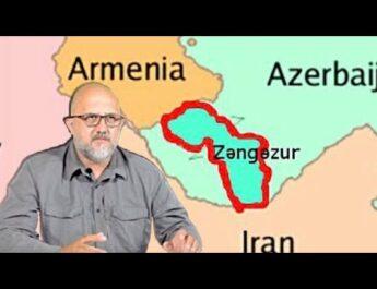 Mixaylov: İranın belə bir fikri var idi, amma Moskva …